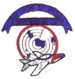 904th Radar Squadron - Emblem.png