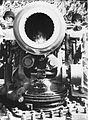 90mm-gun-solomons-194311.jpg