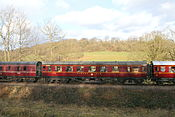 9355 Severn Valley Railway.jpg