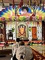 94th Birthday Celebrations of Sathya Sai Baba in Rourkela (49108432802).jpg