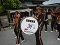 966Libad Fluvial procession Immaculate Conception Guagua Pampanga 2017 19.jpg