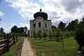 972viki Zespół pocysterski w Henrykowie. Foto Barbara Maliszewska.jpg