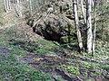 976 55 Ľubietová, Slovakia - panoramio (3).jpg