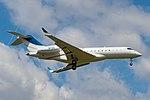 9H-CIO Bombardier BD-700-1A10 Global 6000 GLEX c n 9535 - MLM (47850403382).jpg