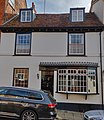 9 Fore Street, Old Hatfield.jpg