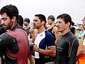 A@a cyprus larnaca triathlon 7 - panoramio.jpg
