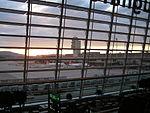 Aéroport Zurich salle d'embarquement.JPG