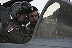 A-10s take to the skies in Poland 150713-F-VS255-195.jpg