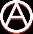 A-symbolWR.jpg