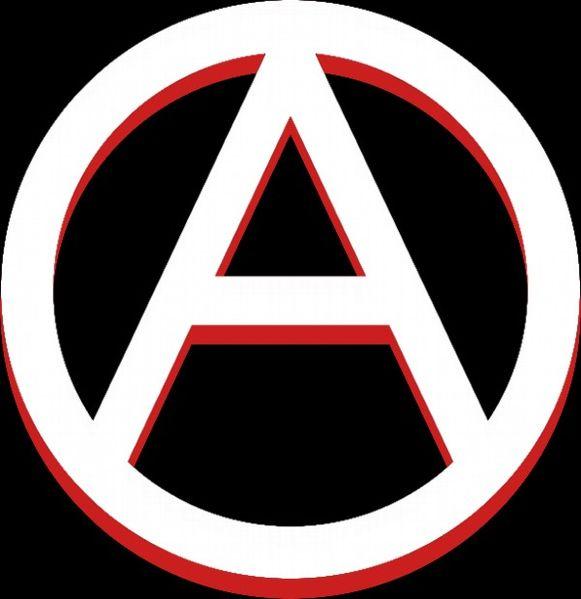 Imagem:A-symbolWR.jpg