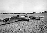A-wrecked-de-Havilland-Vampire-jet-aircraft-in-tatters-after-plane-crash-352029955732.jpg