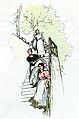 A.Gérardin (Paris en plein air, BUC, 1897) 3. Blanchisseuses.jpg