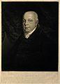 A. Goodwin. Mezzotint by W. Ward, 1819, after J. Rawlinson. Wellcome V0002323.jpg