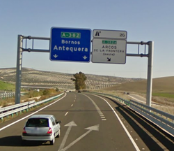 A382 arcos.png