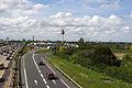A6-Villabé vz7-2012-05-20 IMG 3078.jpg