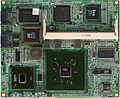 AAEON ETX-CX700M - Top View.jpg