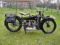 ABC 3 pk (400 cc) 1920.jpg