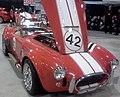 AC Cobra (Ottawa Classic & Custom Car Show '13).jpg