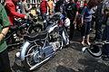ADAC Moto Classic Luxemburg EIfel-Ardennen 7-11 Aug 2013 009.JPG