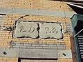 AD 1889 - Harlem (4592968951).jpg