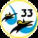 AFA-CS33
