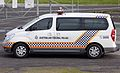 AFP Hyundai i-max - Flickr - Highway Patrol Images (1).jpg
