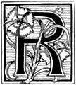 AFR V2 D112 Decorative letter R.jpg