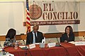 AG Harris meets with homeowners facing foreclosure in Stockton, California 06.jpg