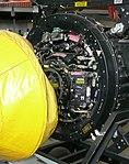 AI.24 Foxhunter radar 0003.jpg