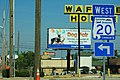 AL20wvSign-Decatur (29286559430).jpg