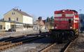 AL 41 der Augsburger Localbahn im Bahnhof Schongau.png