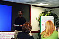 AMC holds leadership training for youth coordinators 111208-F-OK556-249.jpg