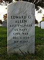ANCExplorer Edward Allen grave.jpg