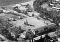 AN AERIAL PHOTO OF KIBBUTZ MERHAVIA. צילום אויר של קיבוץ מרחביה.D332-052 (cropped).jpg