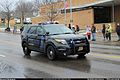 APD Ford Explorer (15666295760).jpg