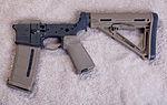 AR-15 Build IMG 0493 (5425934225).jpg