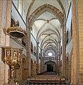 ARN-Liebfrkirche1.jpg
