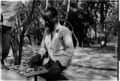 ASC Leiden - Coutinho Collection - 20 03 - Life in the villages around Sara, Guinea-Bissau - 1974.tif