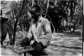 ASC Leiden - Coutinho Collection - 20 03 - Life in the villages around Sara, Guinea-Bissau - 1974.tif