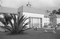 ASC Leiden - NSAG - van Es 2 - 001 - Makere University College, Main Hall - Kampala, Uganda - 29-11-1961 - 4-12-1961.tiff