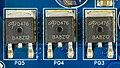 ASRock 945GCM-S - Alpha & Omega D476-0472.jpg