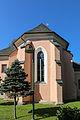 AT-62859 Pfarrkirche Heiliger Michael, Rosegg 24.jpg