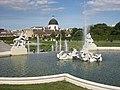 AT-68612 Brunnen im Belvedere Wien 09.JPG