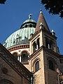 AT-82420 Antonskirche Wien-Favoriten 49.JPG