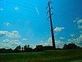 ATC Power Line - panoramio (137).jpg