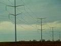 ATC Power Line - panoramio (49).jpg