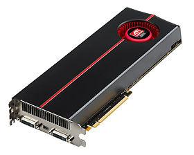 AMD RADEON HD 5500 DISPLAY TREIBER