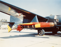 AUM-N-2 on P2V.png
