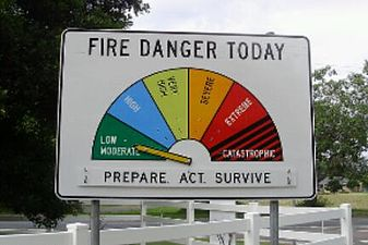 AU Fire Danger Indicator.jpg