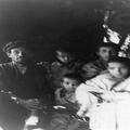AZHZAHO בטוקול של JISMIJAHU GHETTIE? 18 ינואר 1937-PHV-1684517.png